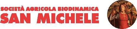 Biodinamica San Michele